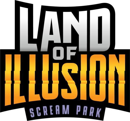 Land of Illusion Adventure Park