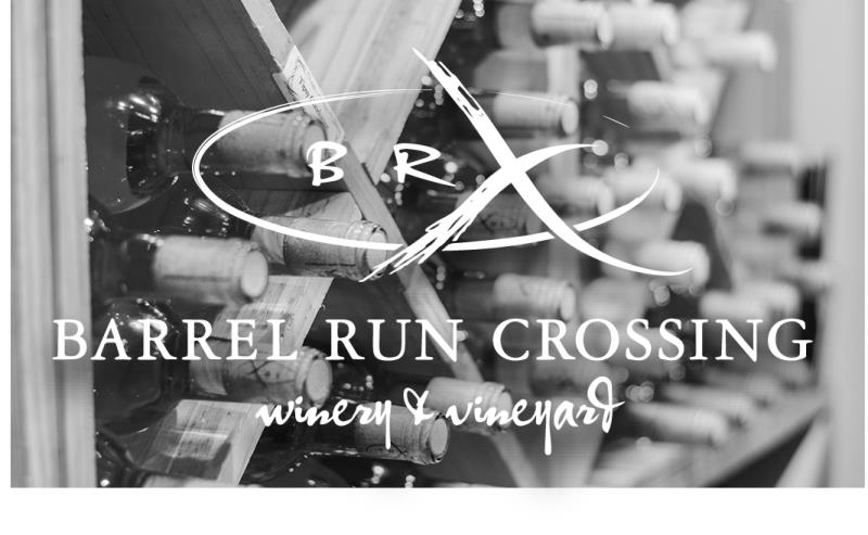 Barrel Run Crossing Winery