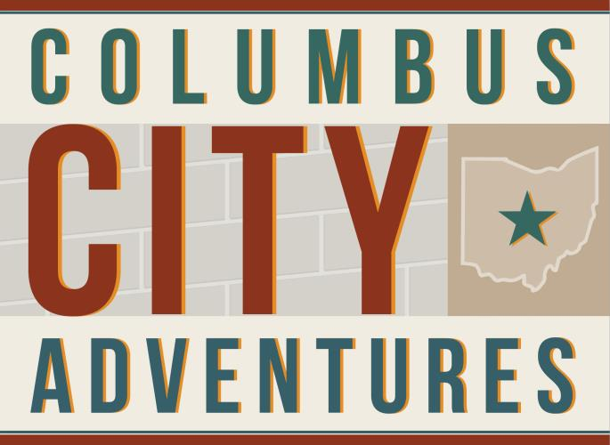 Columbus City Adventures