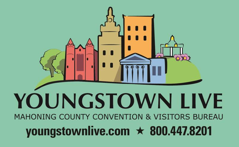 Youngstown Live – Mahoning County CVB