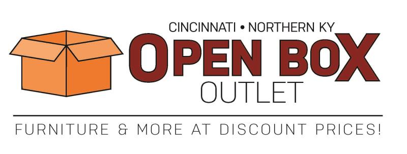 Cincinnati Open Box Outlet