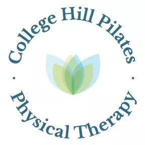 College Hill Pilates and Physical Therapy