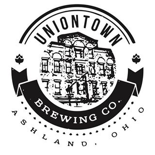 Uniontown Brewing Co.