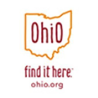 Ohio. Find It Here.