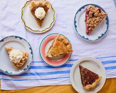 Ohio Pie Places You Need to Try